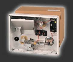 atwood rv hot water heater wiring diagram atwood water heaters on atwood rv hot water heater wiring diagram
