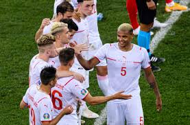 Enjoy the game of the euro switzerland vs spain leagueeuro live switzerland x spainsubscribe to the channel to enjoy the best broadcasts of the most. Gjm Kztnqxzqam