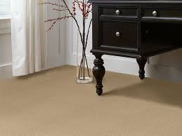 Discount Shag Mohawk Carpets Berber Carpet Shaw Carpeting Special
