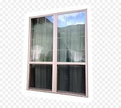 window screens glass paned window lakeway broken glass