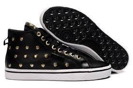 adidas shoes for girls black. adidas shoes for girls black w
