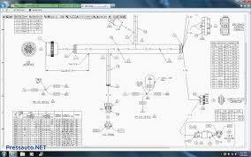1996 freightliner fld120 wiring diagram kenworth truck electrical 1997 Kenworth T800 Wiring 1996 freightliner fld120 wiring diagram kenworth truck electrical within diagrams