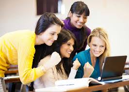 online economics assignment help services an overview online economics assignment help