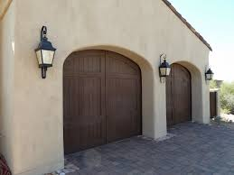 exterior garage lights. how to use outdoor lighting boost curb outside garage lights front entrance exterior s