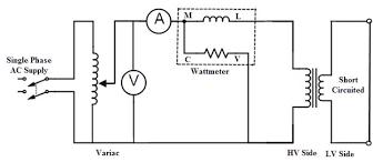 motor control circuit wiring diagram images control circuit circuit diagram seekic