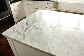 paint countertops to look like granite painting to look like granite diy faux granite countertops paint