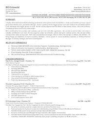 Cisco Voice Engineer Sample Resume Fresh Cisco Voice Engineer Sample Resume Charming Ideas Download Com 2