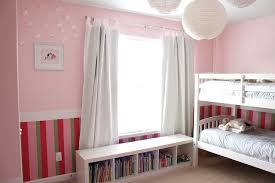 lighting for girls room. a lighting for girls room
