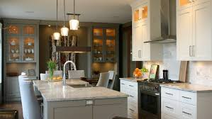 river white granite colors cost and maintenance