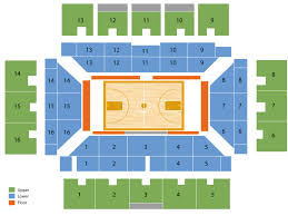 Utah Utes Basketball Seating Chart Stanford Cardinal Basketball Tickets At Maples Pavilion On February 26 2020 At 7 00 Pm