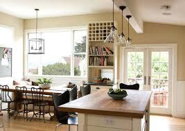industrial kitchen lighting pendants. Industrial Kitchen Lights Lighting Pendants