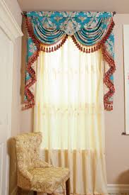 living room bamboo shades ikea curtains rods cafe curtains valances for windows target curtains threshold