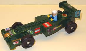 pinewood derby race cars pinewood derby stories and photos selected content from the