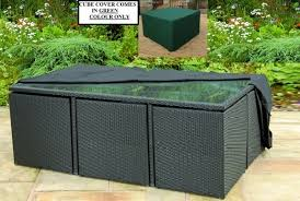 green outdoor furniture covers. green outdoor furniture covers wonderful treasure garden patio gallery photos c