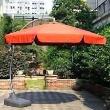 patio umbrellas luxury outdoor umbrellas outdoor umbrellas outdoor umbrella outdoor patio umbrella umbrella in patio umbrellas