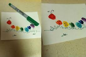 home made thanksgiving cards thank you cards gifts preschool teacher google search thank you