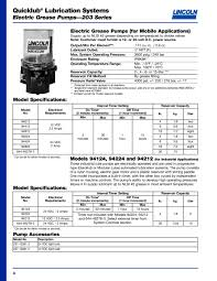 lincoln quick lube wiring diagram lincoln printable wiring lincoln grease pump parts diagram lincoln get image about on lincoln quick lube wiring