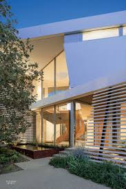 architecture houses interior. 5 Simply Amazing California Homes Architecture Houses Interior E