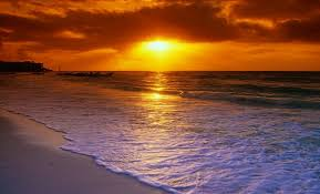 Image result for beautiful sunrise