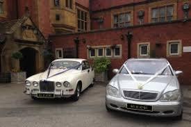wedding cars staffordshire Wedding Cars Lichfield wedding cars of wolverhampton wedding cars lichfield area