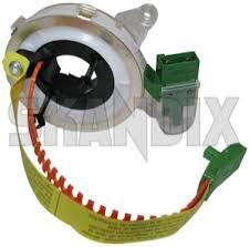 skandix shop volvo parts contact slip ring horn 9191452 1026930 contact slip ring horn 9191452 1026930 volvo 850 900 s90