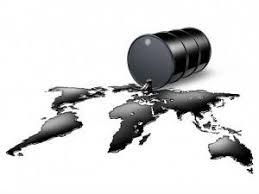 """Résultat de recherche d'images pour """"Théorie russo-ukrainienne de l'origine abiotique profonde du pétrole"""""""
