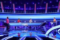 tvseriesfinale.com/wp-content/uploads/2022/06/chas...