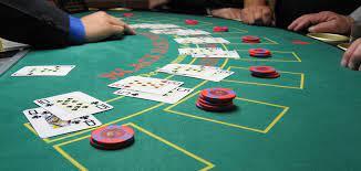 Blackjack strategy 101: How do you split in blackjack?