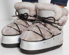 <b>Moon Boot</b> for <b>Jimmy</b> Choo...omggggg im in love <b>jimmy</b> choo boots ...
