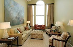arrange living room. How To Arrange Living Room Furniture In A Rectangular Traditional By Design Inc O