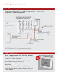 wiring centre for underfloor heating wiring image myson underfloor heating wiring diagram wiring schematics and on wiring centre for underfloor heating