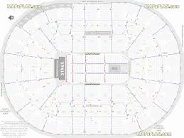 Starlake Amphitheater Seating Chart 38 Up To Date Kyle Field Seating Chart With Seat Numbers