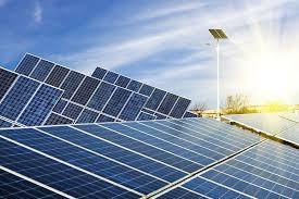 solar fabulous alternative energy solutions can hydro water  full size of solar fabulous alternative energy solutions can hydro water power for kids hydro