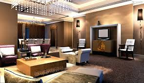 living room wall lighting. Lighting Design India Elegant Living Room Wall W