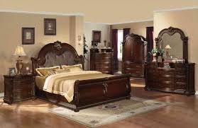 Home Decor Closeouts Remodell Your Home Wall Decor With Improve Epic Bedroom Furniture