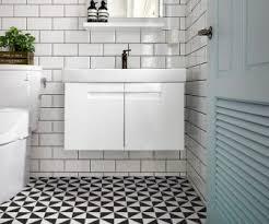 gray tile bathroom floor ideas dark dark grey bathroom tiles39 tiles