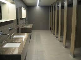 office washroom design. kyissa washroom cubicle systems office design