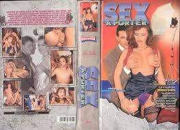 vintage porn Porn and Sex Videos Vintagepornbay