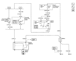 grand am passlock wiring diagram need the starter ignition wiring diagram for a 98 grand am 4cyl