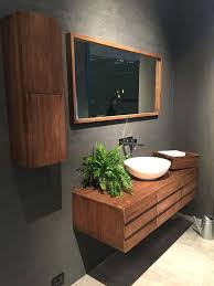modern bathroom cabinets. Modern Bathroom Cabinets Captivating Vanities And Best Ideas About On .