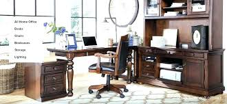staples home office desks. Staples Office Desk Chairs And Furniture Home Shop Desks Mats . T