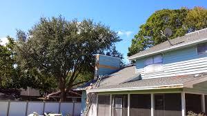 wood siding repair. Wood Siding Replacement. Dry Rot Repairs Jacksonville Repair