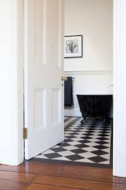 black and white bathroom ideas photos. beautiful classic victorian bathroom, woodblock by belinda bateman. photo - rachel kara, production. black and white bathroom ideasblack ideas photos r