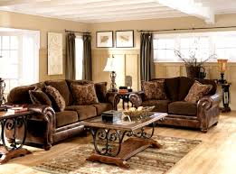 Pretty Living Room Colors Astounding Paint Colors Living Room Walls To Best Color Ideas