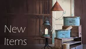 wholesale home decor manufacturers home decor 2018