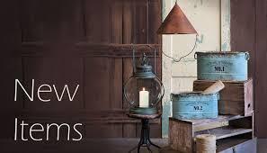 wholesale home decor manufacturers home decor 2018
