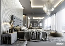 Modern Luxury Bedroom Design 8 Luxury Bedrooms In Detail