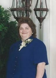 Obituary of Myrna Lorriane Lawrence   Stettler Funeral Home & Crema...