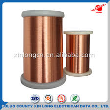 Aluminium Wire Chart Electric Motor Winding Wire Gauge Chart Cca Wire Enameled Copper Clad Aluminum Wire Buy Enameled Copper Clad Aluminum Wire Copper Clad Aluminum
