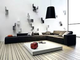 image of luxury modern wall decor for living room pictures the range ideas